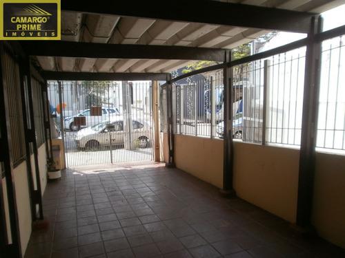 linha amarela - estação pinheiros - - eb81643