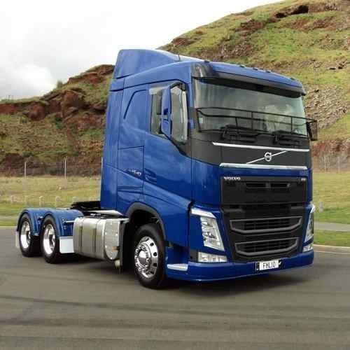 linha de credito para caminhões novos, e usados. sem juros!