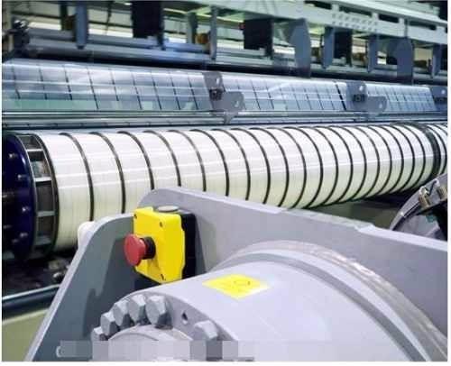 linha fluorcarbono 100% invisível 1 metro alemã ger-line®