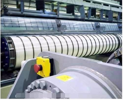 linha fluorcarbono 100% invisível 50 metros alemã ger-line®