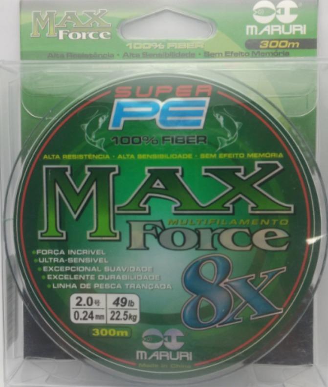 linha-multifilamento-8-fios-maruri-max-f