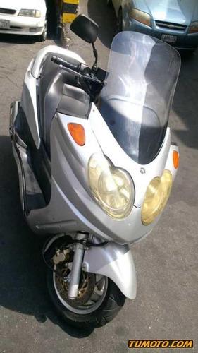 linhai 126 cc - 250 cc