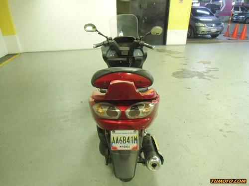linhai linhai 251 cc - 500 cc