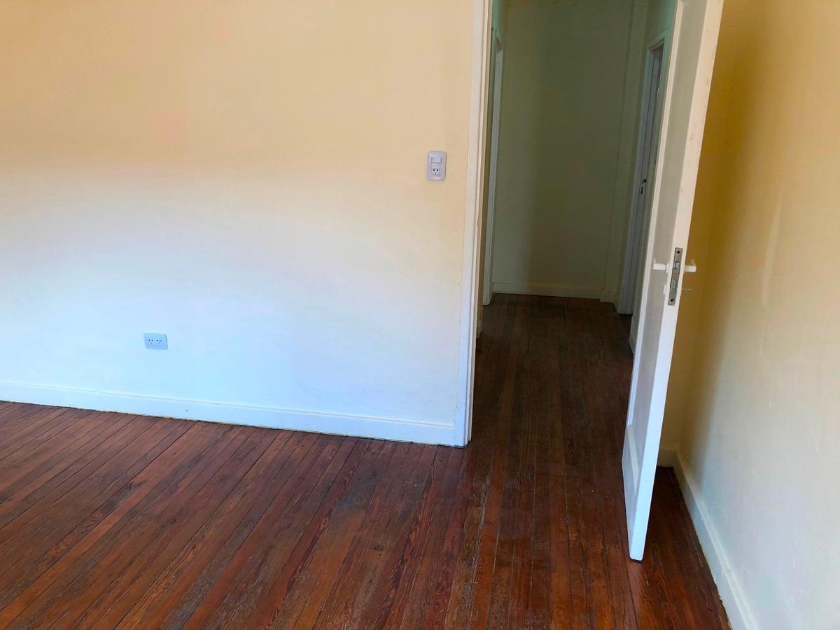 liniers carhue 36, caba/ alquiler ph 5 ambientes $30.000