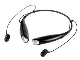 link bits audífonos bluetooth para uso deportivo