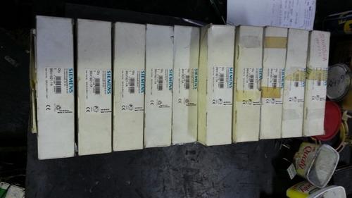link de ligação contatores e disjuntores siemens 3ra1921-1a