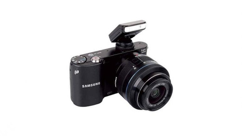 link descrip smartcamera nx1000 + lente 20-50 320\821-5661