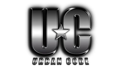 link digital catalogo urban code jeans