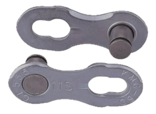 link union de cadena bicicleta - 11 velocidades