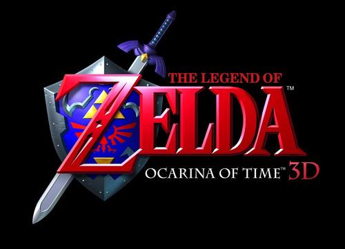 link zelda chamarra de moda zelda link sudadera gamers cospl