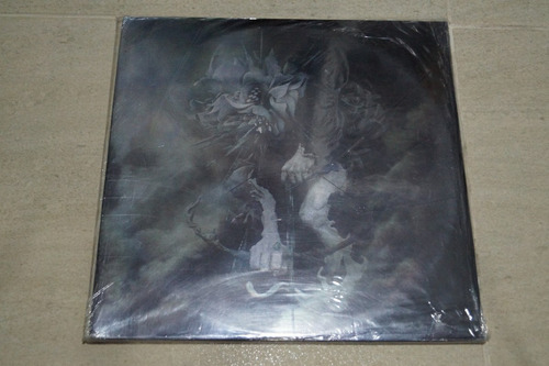 linkin park the hunting party vinilo rock activity