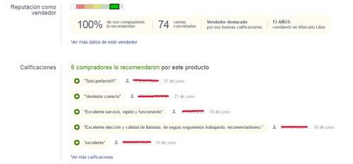 linksys pap2 + 500 minutos gratis a colombia - voip  celular