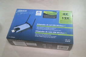 LINKSYS WUSB 300N DRIVER FOR MAC DOWNLOAD