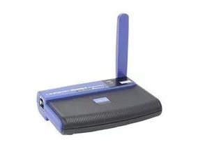 LINKSYS RT2500USB DRIVER DOWNLOAD (2019)