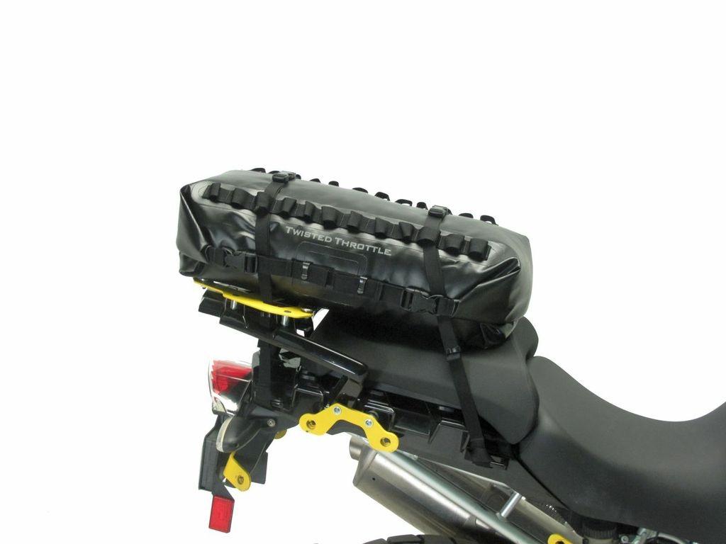 9a59c1f2c6f linner bag impermeable para todo tipo de motos. Cargando zoom.