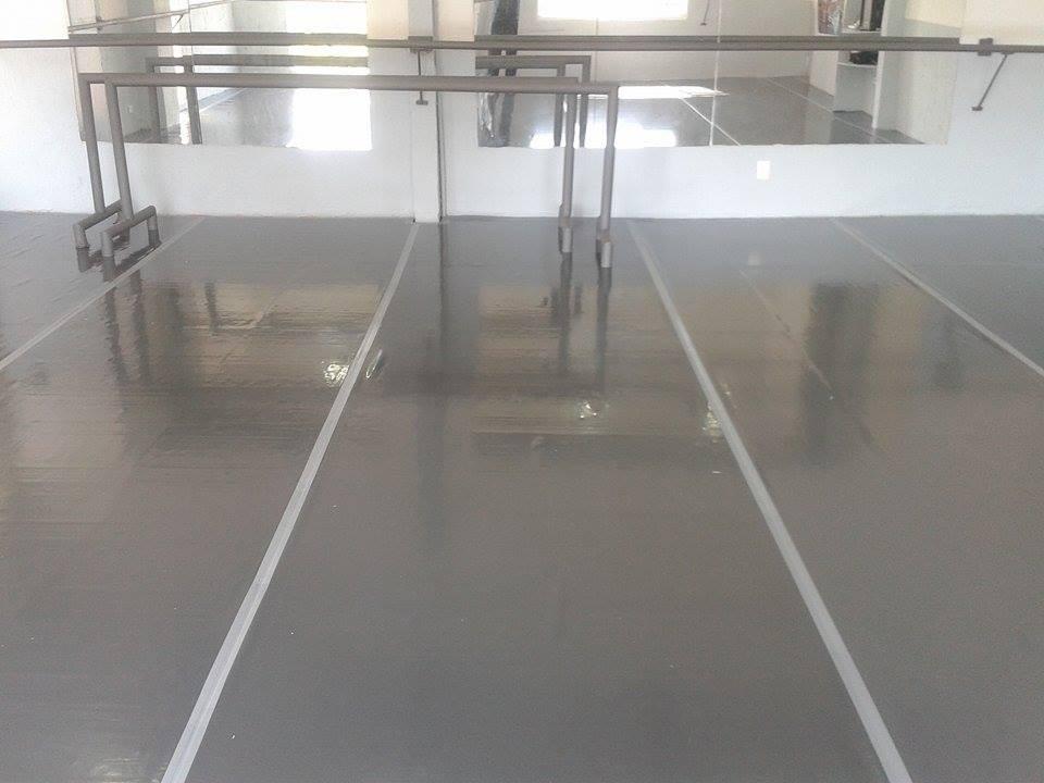 Linoleo flex dance pro prodart r 21 70 em mercado livre - Pavimento de linoleo ...