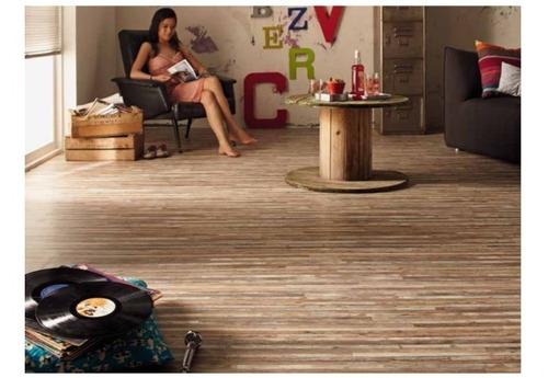 linoleo linoleum uso residencial 4m de ancho promoción