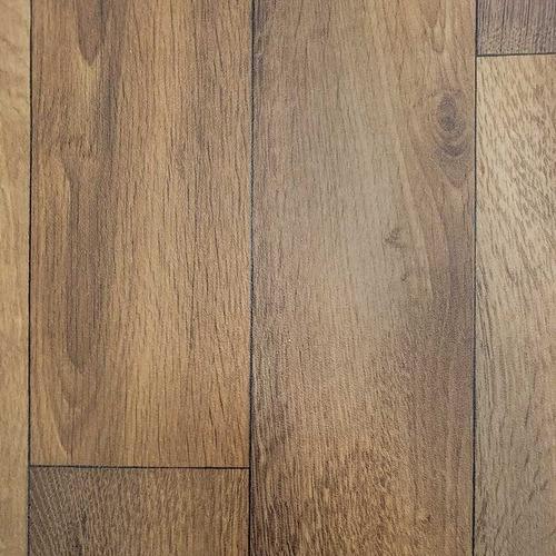 linoleum altra 40m2 tipo madera