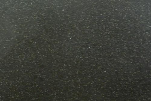 linoleum altra rollo 60m2 linea century