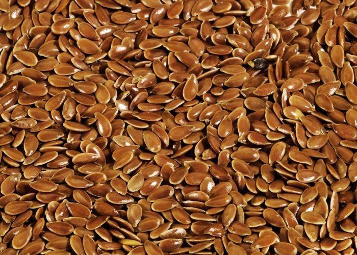 Lino.semillas.