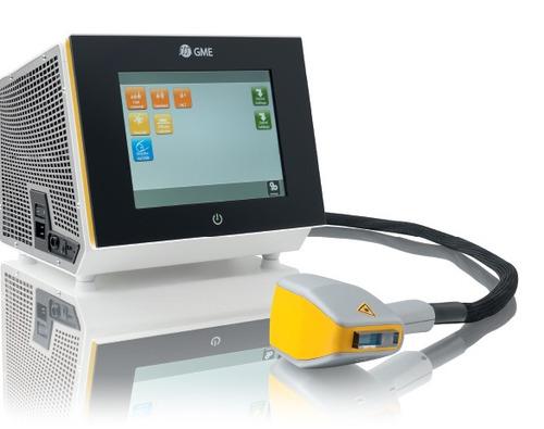 linscan, depilacion laser de diodo 808(sin gel)