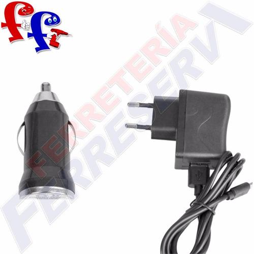 linterna cree led 5w ingco hcfl186501 bateria litio recargab