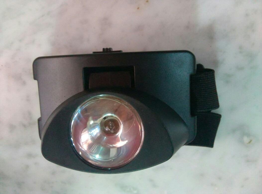 Linterna de cabeza bs en mercado libre - Linternas de cabeza ...