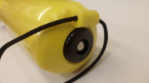 linterna de seguridad antiexplosiva llave apertura m england
