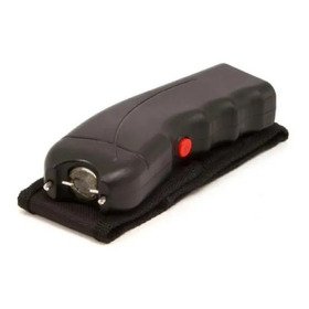 Linterna Electroshock Defensa Personal Tw-309