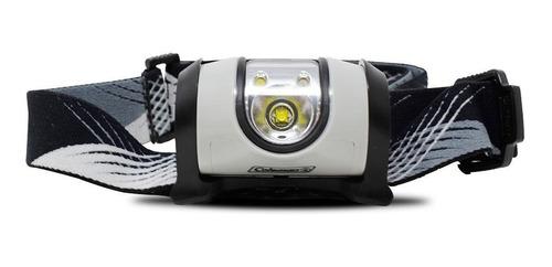 linterna headlamp manos libres cht10 coleman 2000012778