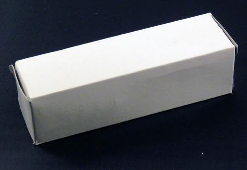 linterna led cree 2000 lúmenes portátil potente aluminio