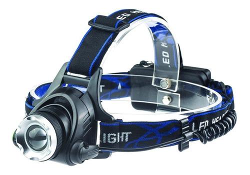 linterna led de cabeza lexus ss-k13 led 2000 lumens