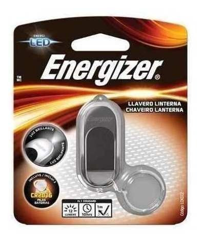 linterna llavero energizer new / superstore