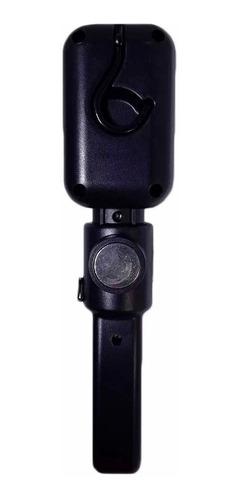 linterna luz portatil inalambrica recargable 2 led usb 12v