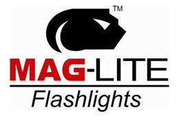 linterna maglite 3rd gen led 2d generacion 524 lumens 366 mt