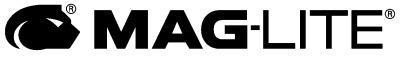 linterna maglite solitaire origen usa grabada con tu nombre