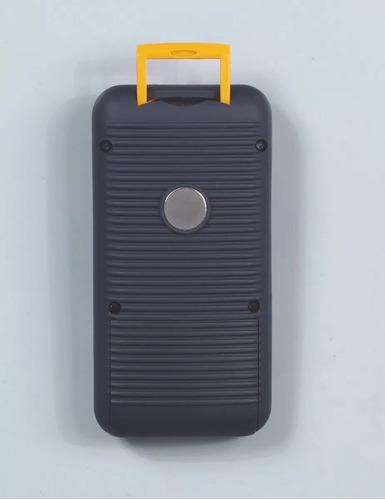 linterna mini led cob bolso cartera 180lm gamasonic ptl106