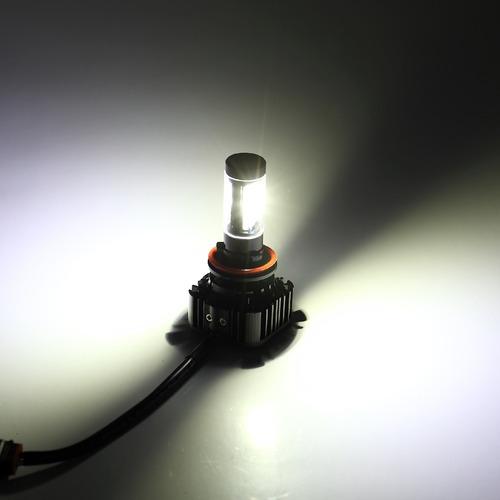 linterna para lampara