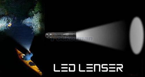 linterna recargable led cree xm-l t6 2000 lumen 3 aaao 18650