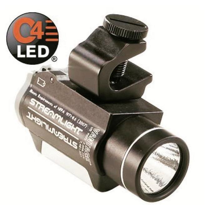 Resultado de imagen para linterna streamlight