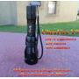 Linterna De Caza Ultrafire Y9, Ideal Para Caza Con Rifle