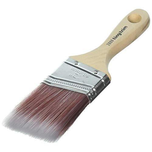 Linzer 2888 0200 Pincel Para Pintar, 2 - $ 18.990 en Mercado Libre