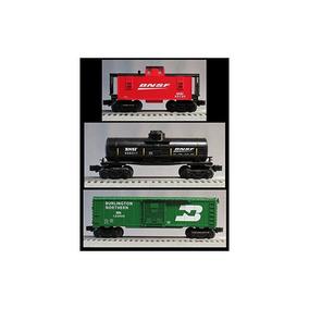 LNL82878 O USA//Smithsonian Boxcar