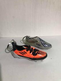 Libre Mercado F50 Futbol Adidas De Morados Zapatos México En xBCodWrQe