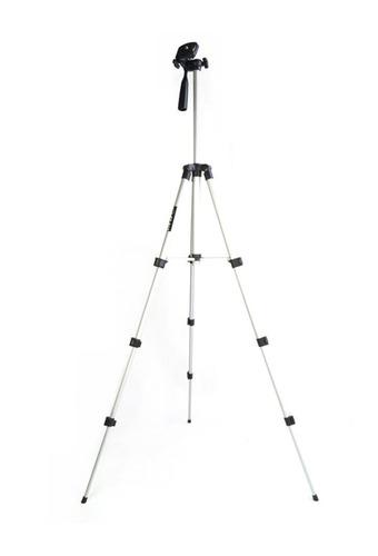 lionsabre ft-810 40 pulgadas soporte de soporte de trípode d