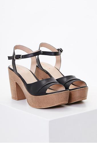 liotta sandalias liotta