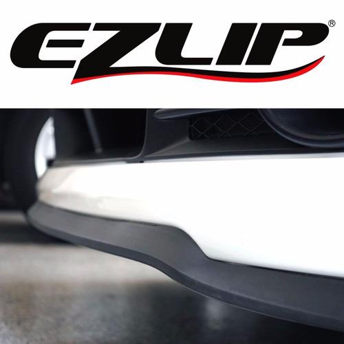 lip para auto ezip