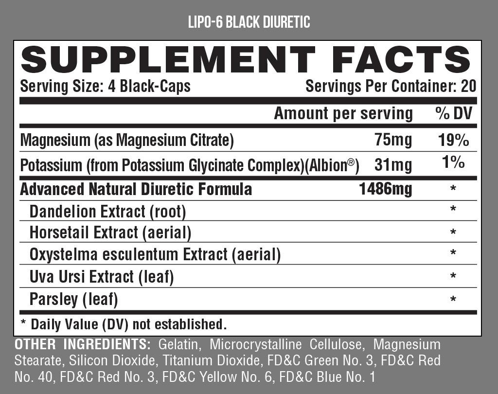 lipo-6-black-diuretic-nutrex-80caps-importado-eua-D_NQ_NP_619584-MLB31181338367_062019-F