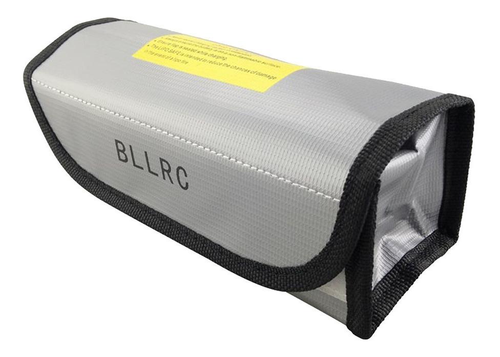 Lipo Safe Bag Bolsa Para H501s H501m H502s H502e
