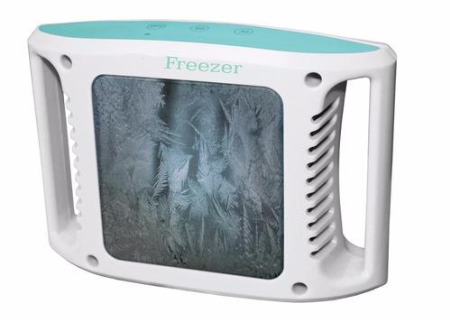 liposucción x frio congelado de grasa celulitis flacidez